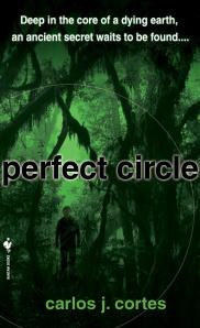 perfectcircle1