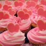 cupcakespink1