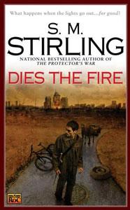 Dies_the_fire